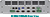 Embedded-System-EC300-CR6G60-R-50-112812.jpg