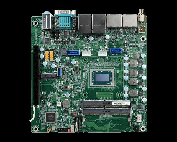 GH171-V1605B
