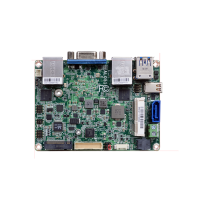 AL051-BC-E3950