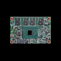 AL9A3-B40-E3950