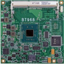 BT968-BS0-N30
