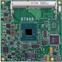 BT968-TS8-E27