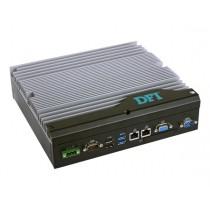 EC500-HD6060