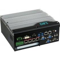 EC510-SD3G46E