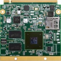 FS700-M60-6L2041