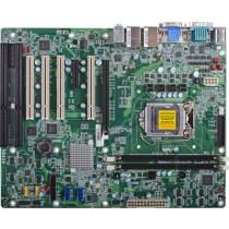 HD620-H81X