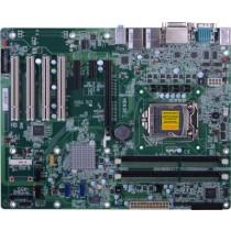 HD630-H81C