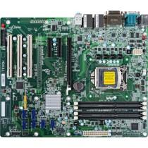 HD631-Q87CRM
