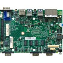 SU253-CB4-6600U
